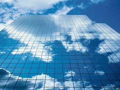 一张图破解大数据,云计算,物联网和移动互联网的关系