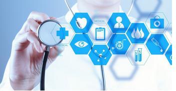 区域医疗协同平台解决方案