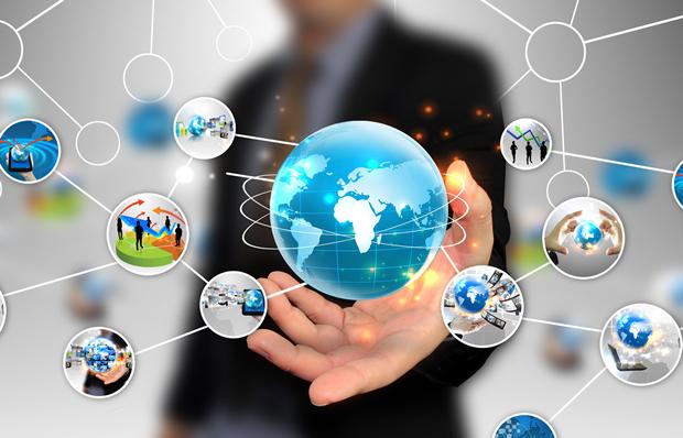 第四次工业革命:AI席卷全球的社会大变革?
