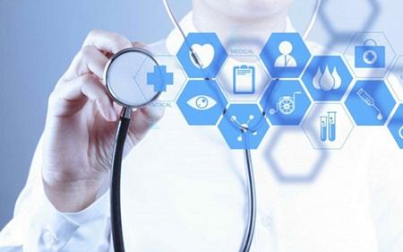 数据分析助力广东省中医院实现更智慧的医疗