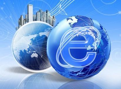 电信运营商业务大数据解决方案