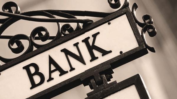 Cognos 助力大型银行无缝监控并改善其业界声誉