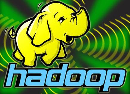 别再比较Hadoop和Spark了,那不是设计人员的初衷
