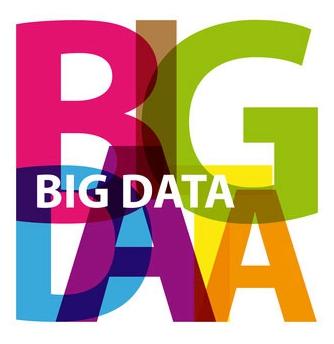 收藏 | 全球大数据7大阵营,你都知道吗?