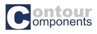 Contour Components公司自1999开始一直致力于分析方案(analytical solutions)的工作,公司提供OLAP(联机分析处理/ 决策支持)控件产品和工具,用于嵌入OLAP功能到数据库应用程序中或者创建基于Web的OLAP解决方案,该系列产品基于我们对银行、企业、政府部门商业智能解决方案深入地了解和丰富的经验。