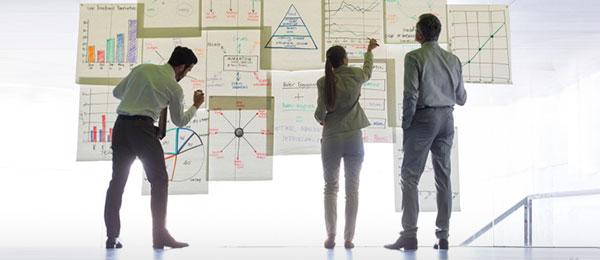 i2情报分析平台