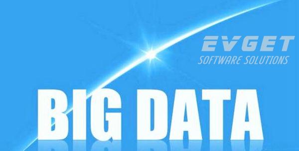 大数据时代,IBM 带你玩转大数据处理