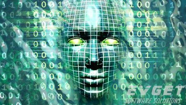 AI互联网时代,会发生什么?