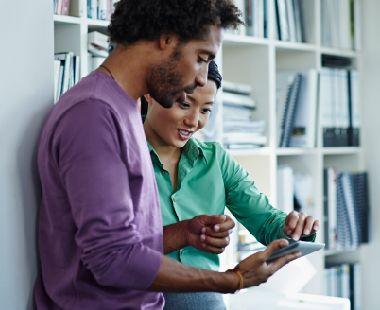 IBM Cognos 商业智能软件整体介绍