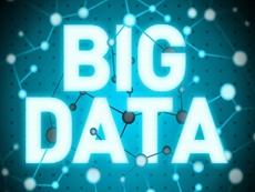 收藏 | 100+篇大数据学习资讯,带你玩转大数据分析!
