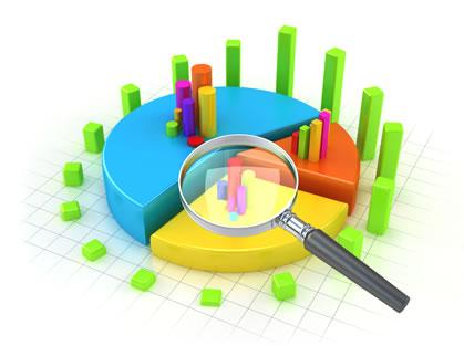 数据分析工具,你选对了吗?