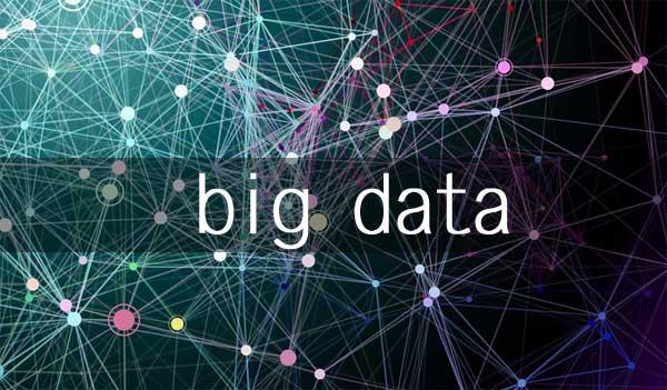 年度 | 2016 IBM 大数据科技盘点