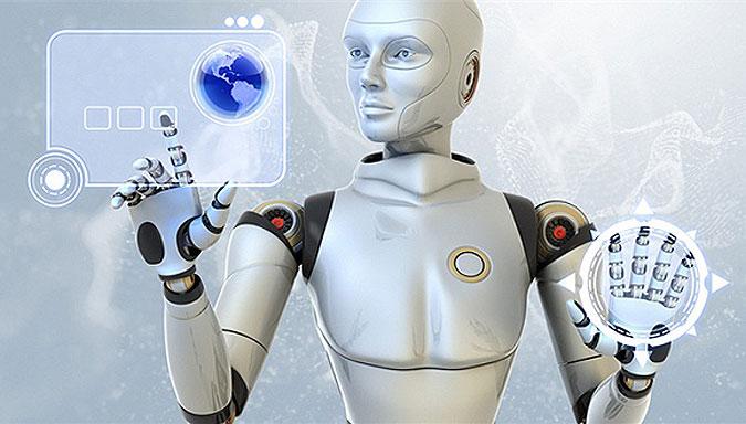 你真的了解机器学习、人工智能、统计建模吗?