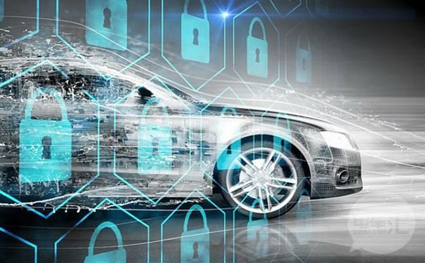 IBM与宝马合作,利用Watson研发个性化驾驶系统