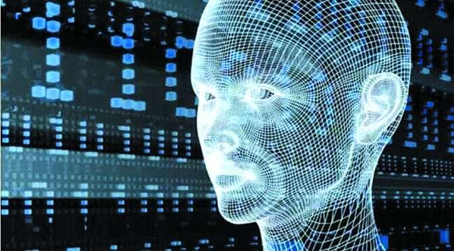 IBM 人工智能黑科技
