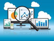 国内外主流商业智能(BI)软件介绍及点评