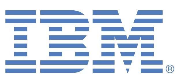 IBM,即国际商业机器公司,1911年创立于美国,是全球性的信息技术和业务解决方案公司. 2014年全球营业收入达928亿美元,业务遍及170多个国家和地区. 在中国,IBM公司正利用领先的认知技术和大数据以及分析能力,挖掘商业价值. 为各行业提供认知商业解决方案和云平台服务.