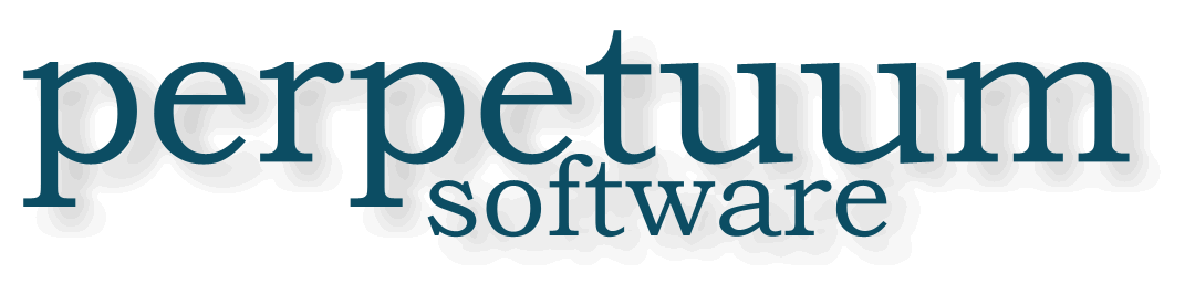 Perpetuum Software LLC 是一个生产和提供最新的软件或控件的公司。所有的控件都是完美的且能适应最新的趋势。