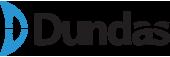 十多年来,Dundas Data Visualization公司在适用于微软技术的先进数据可视化解决方案中一直领先于其它公司。