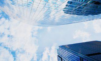 IBM预测未来5年对人类产生最大影响的5大创新