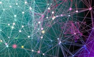 大数据教程(四)—— Hadoop集群VSFTP和SecureCRT安装配置