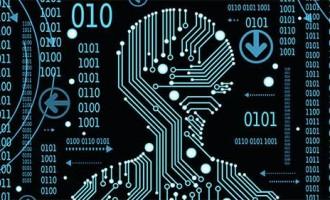 2017 最全的机器学习开源项目列表