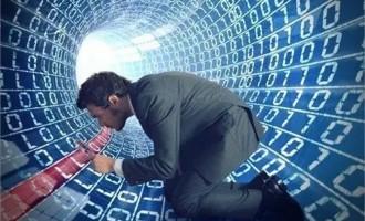 IBM的图像识别技术