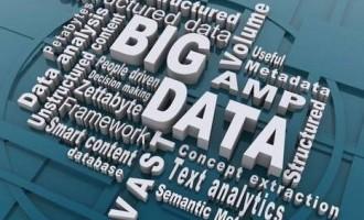 IBM大数据采集工具,助力企业快速释放数据价值