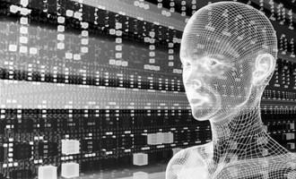 最全解析:大数据和机器学习有什么区别