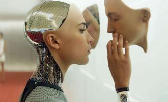 全面布局AI,IBM、Google是如何做的?