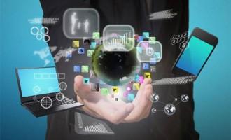 大数据时代:看大数据如何帮助你预测消费者的购买意图