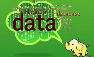 分布式计算开源框架Hadoop入门实践(一)