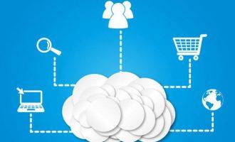 2017年云计算将如何发展?混合云将成为云服务主力!