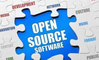 速度收藏 | 100+大数据开源处理工具汇总