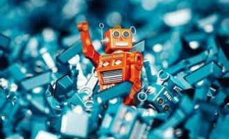通过机器学习,打造萌萌的角色人工智能