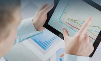 基础数据平台——数据驱动型企业发展必需