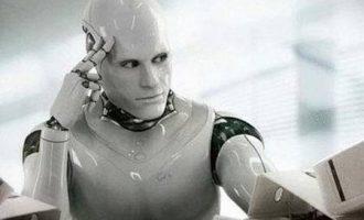 普通程序员如何向人工智能方向转型?