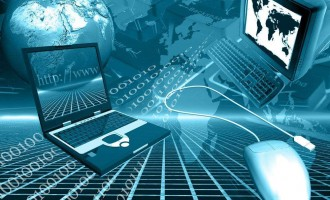 未来十年的物联网设备安全评估方法大集合