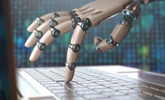 如何搭建大规模机器学习平台?看阿里巴巴和蚂蚁金服场景应用