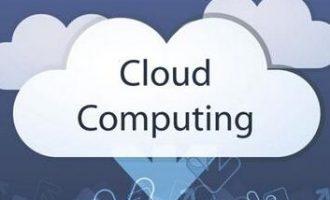 中国首款亿级并发云服务器系统实现量产