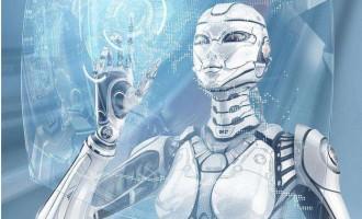 2017年,人工智能7大热门趋势