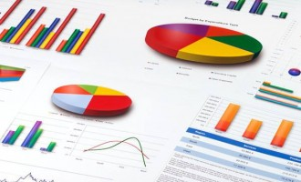 搭建企业级大数据分析平台也可以很简单!
