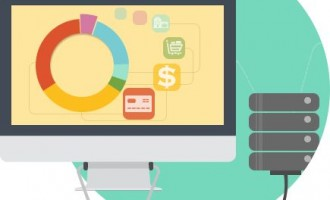 案例 | 金融机构大数据应用经验总结