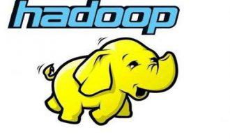 玩转Hadoop分布式集群搭建