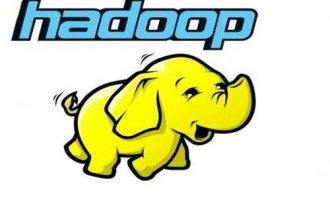 Hadoop 3.0新版本介绍及未来发展方向(内附PDF)