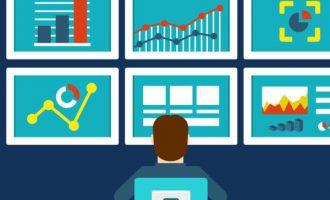 无处不在的数据分析:Qlik 帮助 Higher Ed Growth 提高获取招生数据实时性