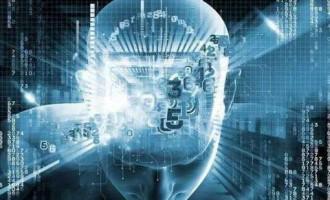 让机器读懂用户–大数据中的用户画像