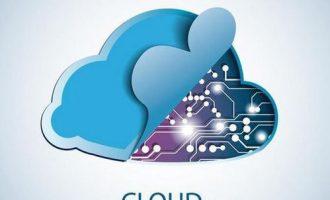 成熟的云管理是什么样的?