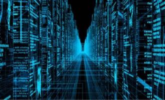 企业数据仓库到底是什么?