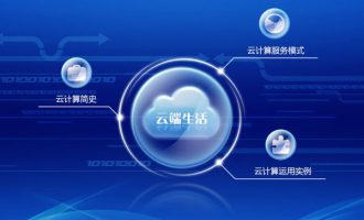 进军新领域 雷蛇收购云存储智能手机公司Nexbit